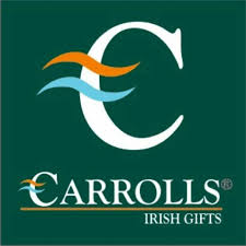 Carrolls Irish GiftsGutscheincode