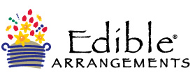Edible Arrangements promotiecode