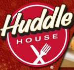Huddle Housecode promo