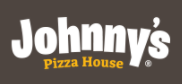 Johnny's Pizza Housepromotiecode