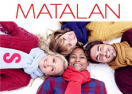 Matalan.co.uk promotiecode