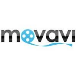 Movavipromotiecode