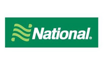 National Car Rental code promo