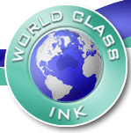 World Class Ink promo code